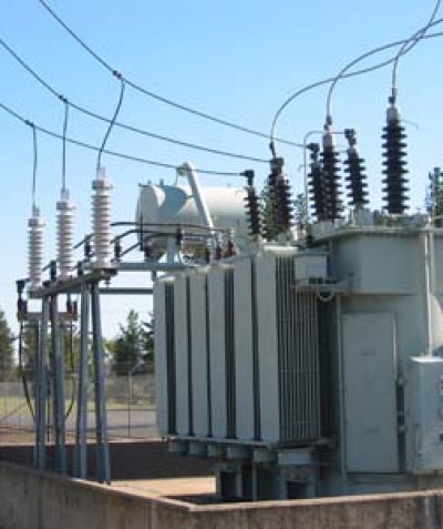 condition monitoring of 132kv transformers Condition based monitoring - partial discharge insulation failure is one of the principal causes of forced outages for generators, motors, switchgear and dry type transformers which result in considerable damage and lost revenues.